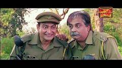 DEVRA ISHQBAAZ | BHOJPURIYA ACTION | NEW BHOJPURI FILM 2016 | Dinesh Lal Yadav Rani Chaterjji