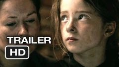 No Place On Earth Official Trailer 1 (2013) - Documentary HD
