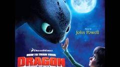 How to Train Your Dragon 2 2014 Hollywood Full Movie hd Watch Online free now Part 1 1