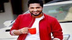 MR & MRS 420 RETURNS Full Movie 2018 Punjabi|jassi Gill Babbal Rai Binnu dhillon yuvraj hans