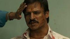 Telugu Full Movie Raktha Charitra 2 | Latest Telugu Action Movies | Telugu 2016 Full Length Movies