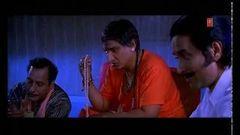 Bhojpuri Superhit Movie [ DushMani ] Feat Dinesh Lal Yadav & Pakhi Hegde