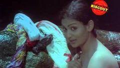 Kadamba Malayalam Movie Full - 1983 | Malayalam Movie Old | Malayalam Romantic Movies