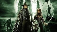 Latest hollywood movies in hindi - vampire girl latest hindi dubbed hollywood movie