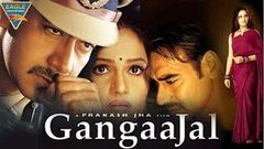 Gangaajal Super Hit Hindi Full Movie Ajay Devgan Gracy Singh Bollywood Full Movies
