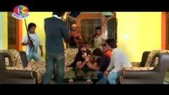 Pyar Ke Bandhan Na Toote Mitwa | Bhojpuri Full movie | Angle Music | Latest Bhojpuri Movie 2014