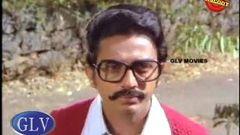 Tamil Superhit Full Movie   Satyavan Savithri   Kamal Haasan Sridevi