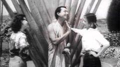 Haseeno Sambhaalo - Khota Paisa - Johny Walker - Shyama - Bollywood Old Songs - Mohd Rafi
