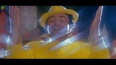 Saajan Ki Baahon Mein 1995 I Rishi Kapoor Raveena Tandon Tabu