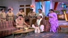 Bombay Mail 109 Tamil Full Movie