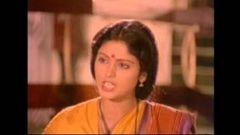Neti Yugadharmam│Full Telugu Movie│1986│Krishnan Raju Jayasudha Gummadi