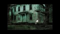Action - Scary - Thriller - Horror Movies 2014 Full Movie English Subtitles HD Hollywood 1080p [HD]