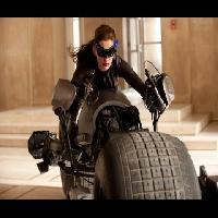 New Movies 2014 Full Movie - Action Movies 2014 - Hollywood Movies 2014 - New Movies