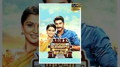 Naalu Policeum Nalla Irundha Oorum (2015) Tamil Full Movie - Arulnithi Remya Nambeesan