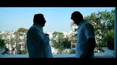 Dookudu Telugu Full Movie(2011) Dookudu Full Movie(2011) Dookudu Movie Online
