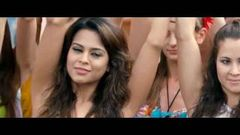 Student of the Year full movies Varun Dhawan new movies