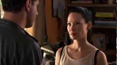 Marry Me Part 1 full movie in English Lucy Liu