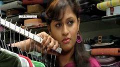 Tamil Movie   ADHIKARAM 92   Rathis Vardhan Rajkumar & Kirthika