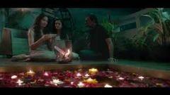 Aatma Hindi Movies 2013 Full Movie English Subtitles Official