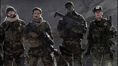 Action Movies 2014 Full Movie english hollywood Lone Survivor Full Movie 2014