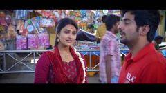 Malayalam Full Movies 2017 New Superhit Malayalam Full Movie 2017 Latest Malayalam Full Movie
