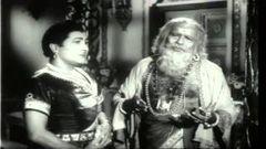 Sapta Swaralu Telugu Movie Kantha Rao Vijayalalitha