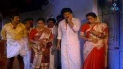 Rajathi Rojakili Tamil Full Movie : Suresh Sulakshana