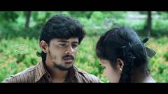Chinnancheriya Vannapparavai | Tamil Full Movie