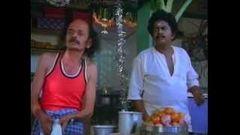 Aan Paavam Full Tamil Movie