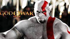 Asal 2010 Hindi Dubbed Movie Full Movie 1080p HD