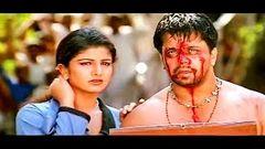 Sudhandhiram Full Movie Tamil Movies Tamil Action Movies Tamil Super Hit Movies Arjun Rambha