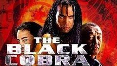 Kala Naag - Black Cobra - Full Length Action Hindi Movie
