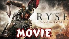 """THE SWORD"" Hollywood Action Movies 2014 Full Movie English - Best Action Movie 2014 - Adventure"