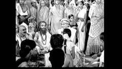 Malli Pelli│Full Telugu Movie│1939│ Y V Rao Kanchanamala Balijepalli Lakshmikanta Kavi