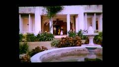 Marumagal Tamil Full Movie   Sivaji Ganesan   Revathi   Suresh   Pyramid Movies