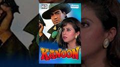 INSAN (2005) Superhit movie 1080p Full HD Ajay Devgan Akshay Kumar Tusshar & Lara