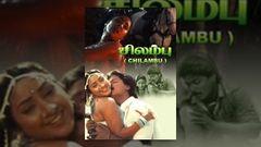 Chilambu - Tamil Full Movie