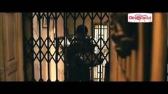 Aschorjo Prodip (Astonishing Lamp) 2013 Full Bengali Movie With English Sub