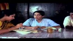 Pranamam 1986: Full Length Malayalam Movie