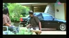 udayananu tharam malayalam movie part 1 2