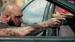 Action movies 2015 Best Action movies Full movie Hollywood Gun Woman English Subtitles