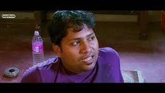 Oru Mazhai Naangu Saaral | Tamil Full Film | Ravi Sudershan Ramya