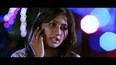 New Release Romantic Action Indian Movie in English 2018 | Super Hit Suspense Thriller Movie 2018