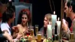 Romance Movies 2013 Full Movie English Hollywood - THE SEDUCTION 1982 - Beautiful Morgan Fairchild