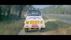 New Punjabi Movie 2016 BAAZ - Punjabi Full Movie-Babbu Maan - Latest Punjabi Movies