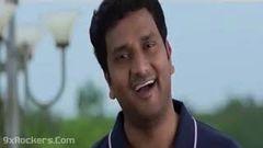 Srinivas Avasarala Latest Telugu Movie 2017 | Adivi Sesh Latest Telugu Movie | Vennela Kishore
