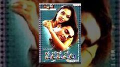 Paarthale Paravasam - Tamil Full Movie | 2001 | Madhavan | Simran | K Balachander | AR Rahman