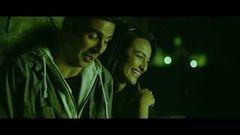 Joker Full hindi movie 2012 | Akshay Kumar | Sunakshi Sihna |