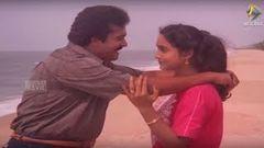 Malayalam full movie Arangu - Crime Thriller - Full length movie HD