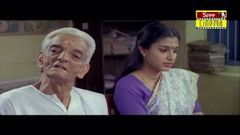 Watch Malayalam Full Movie Online - MEGHAMALHAR
